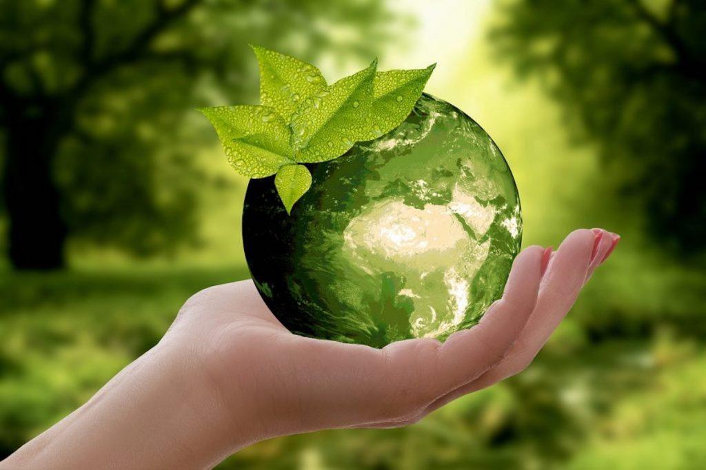 LPN-Governo, Gualtieri incontra vertici Bei: Investimenti per Green einnovation