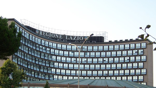Regione Lazio, le notizie riguardo alla presunta chiusura delle scuole e al divieto di manifestazioni pubbliche nel Lazio sono prive difondamento