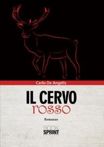 Il Cervo Rosso, di Carlo DeAngelis