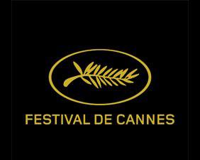 Coronavirus: rinviato il Festival di Cannes dimaggio