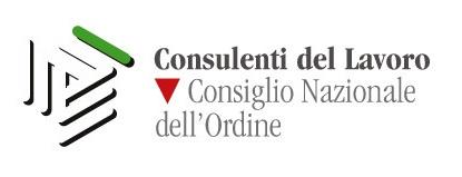 Consiglio nazionale dell'ordine dei consulenti del lavoro: sarà impossibile per milioni di lavoratori italiani ricevere, nei tempi annunciati dal governo, gli importi maturati per cassaintegrazione.