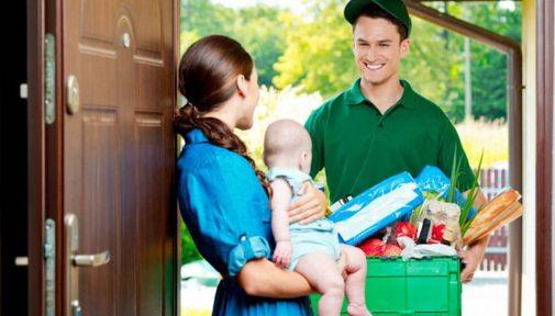 consegna-spesa-domicilio-700x400-1