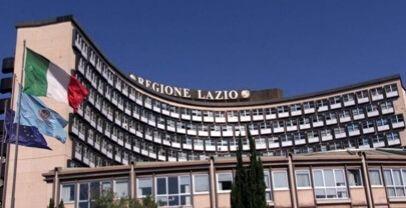 Roma, 29 ago. – La prossima settimana riprendono i lavori del Consiglio regionale del Lazio. Ecco il calendario delle commissioni in programma dal 31 agosto al 4settembre: