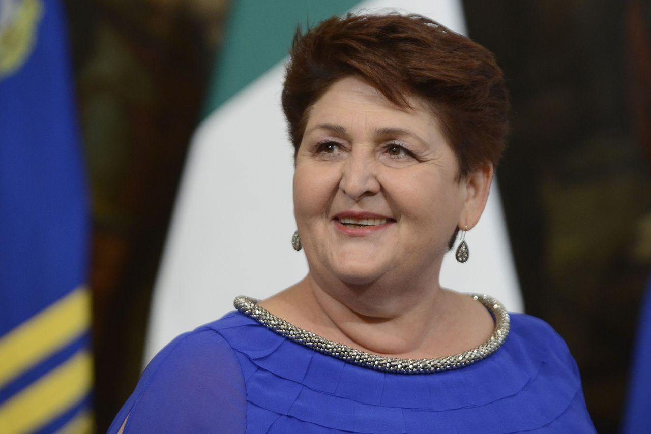 """CORONAVIRUS: BELLANOVA """"AZIONE EUROPEA COMUNE, NO DIVISIONI"""""""