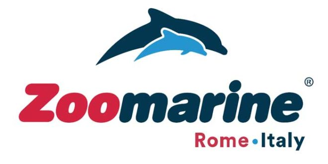 ROMA. ZOOMARINE: #IORESTOACASA CON GLI ANIMALI DEL PARCO SUPC.