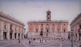 ROMA, CULTURA, CORONAVIRUS – AURIUSO, DANESE, TRULLI (FED.IT.ART., FORUM TERZO SETTORE DEL LAZIO, ARCI Lazio) A ROMA CAPITALE: APPELLO AL CAMPIDOGLIO, INTERVENIRE PER SALVEZZA OPERATORI CULTURA22-04-2020