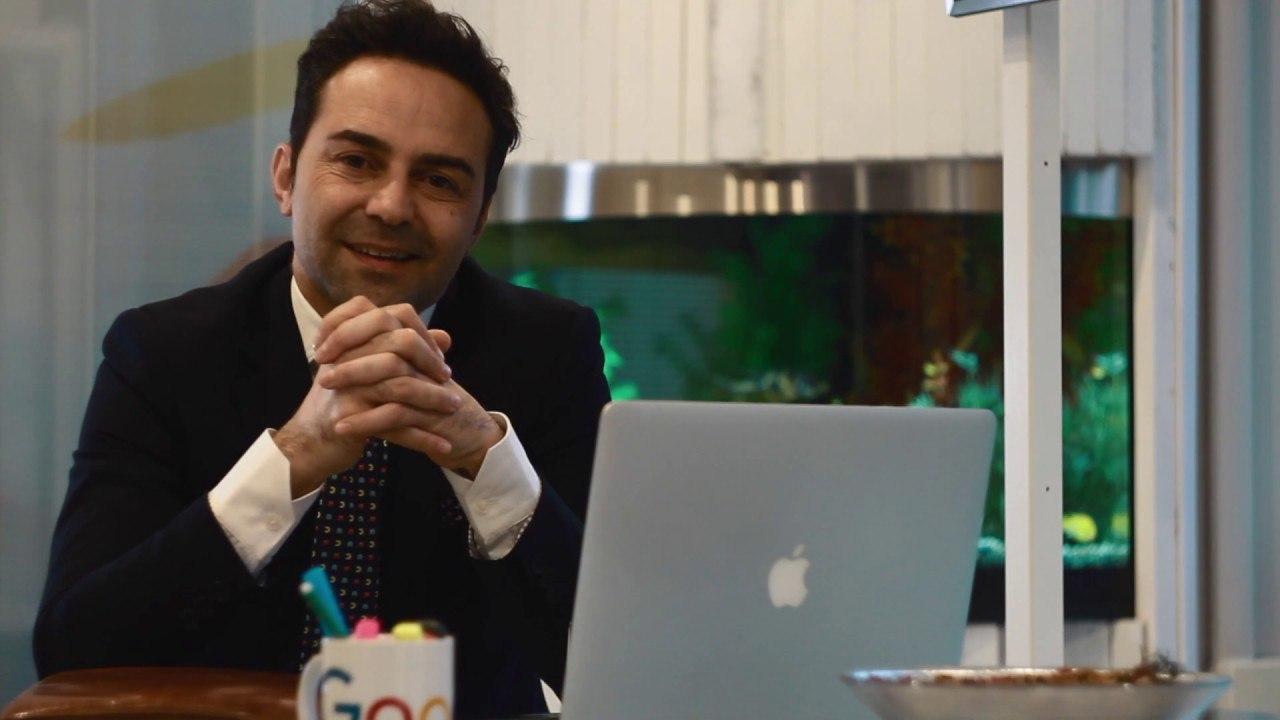 Fase 2. Imprese e Webmarketing: 2 imprenditori su 3 non in grado di usarlo. Il 2 maggio un seminario gratuito per laripresa