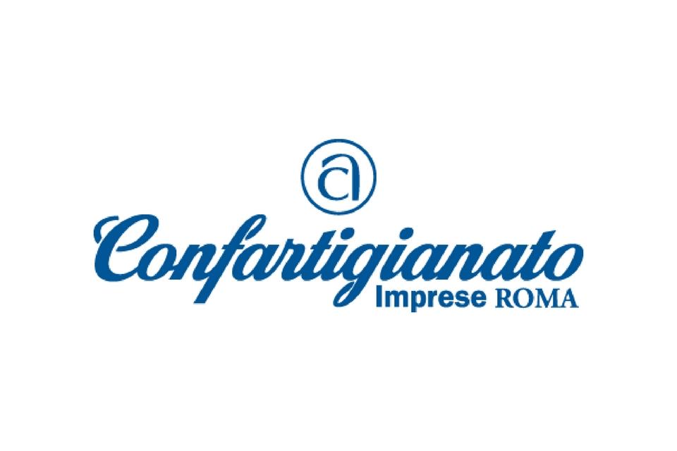 CORONAVIRUS: CONFARTIGIANATO ROMA, 'OK PIU' SPAZIO A TAVOLINI, SOSPENDERE LIMITI REGOLAMENTO'