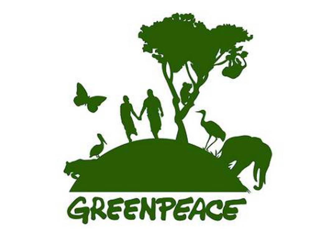 Greenpeace scrive all'UE e ai governi nazionali sul salvataggio dell'agricoltura