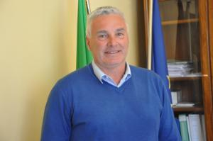 Coronavirus, il Comitato Sant'Agostino dona 600mascherine