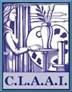 CLAAI Assimprese: consulenza gratuita per pratiche credito delle imprese del Comune diGaeta
