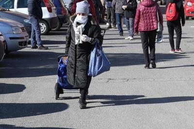 Alleanza contro la Povertà Lazio: numerose le segnalazioni di difficoltà nella richiesta dei buoni spesa, necessarie modalità che semplichino larichiesta