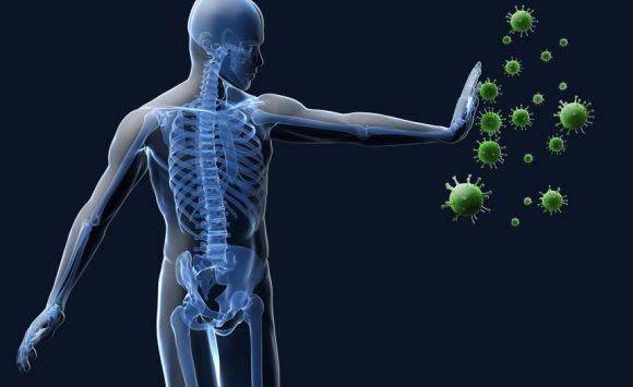 Coronavirus: Iss, stima asintomatici tra il 4 e il10%