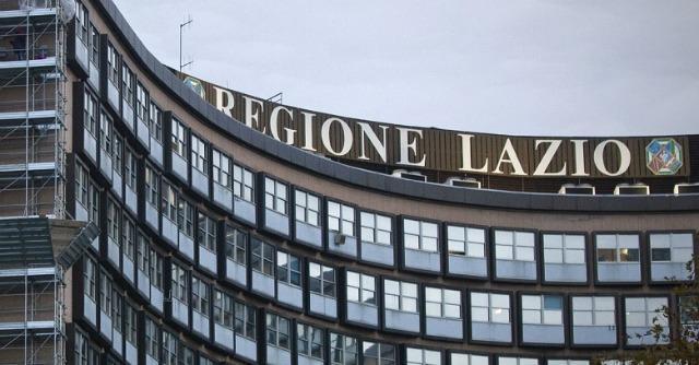LPN-Coronavirus, regione Lazio: Da Ecotech restituiti primi 1mln 746milaeuro