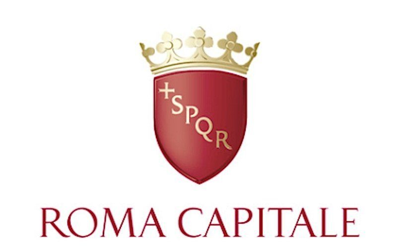Buoni spesa Avviso pubblico Roma Capitale e Delibera regionale a sostegno degli Enti diTS