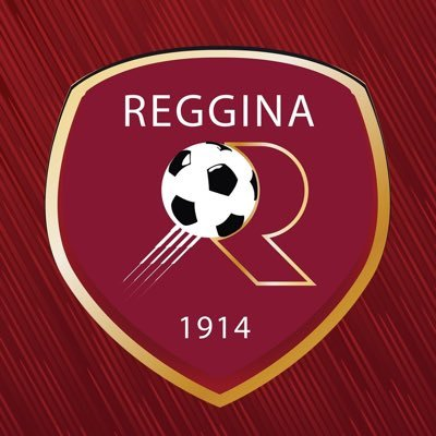 REGGINA TOP 11 1980-2020