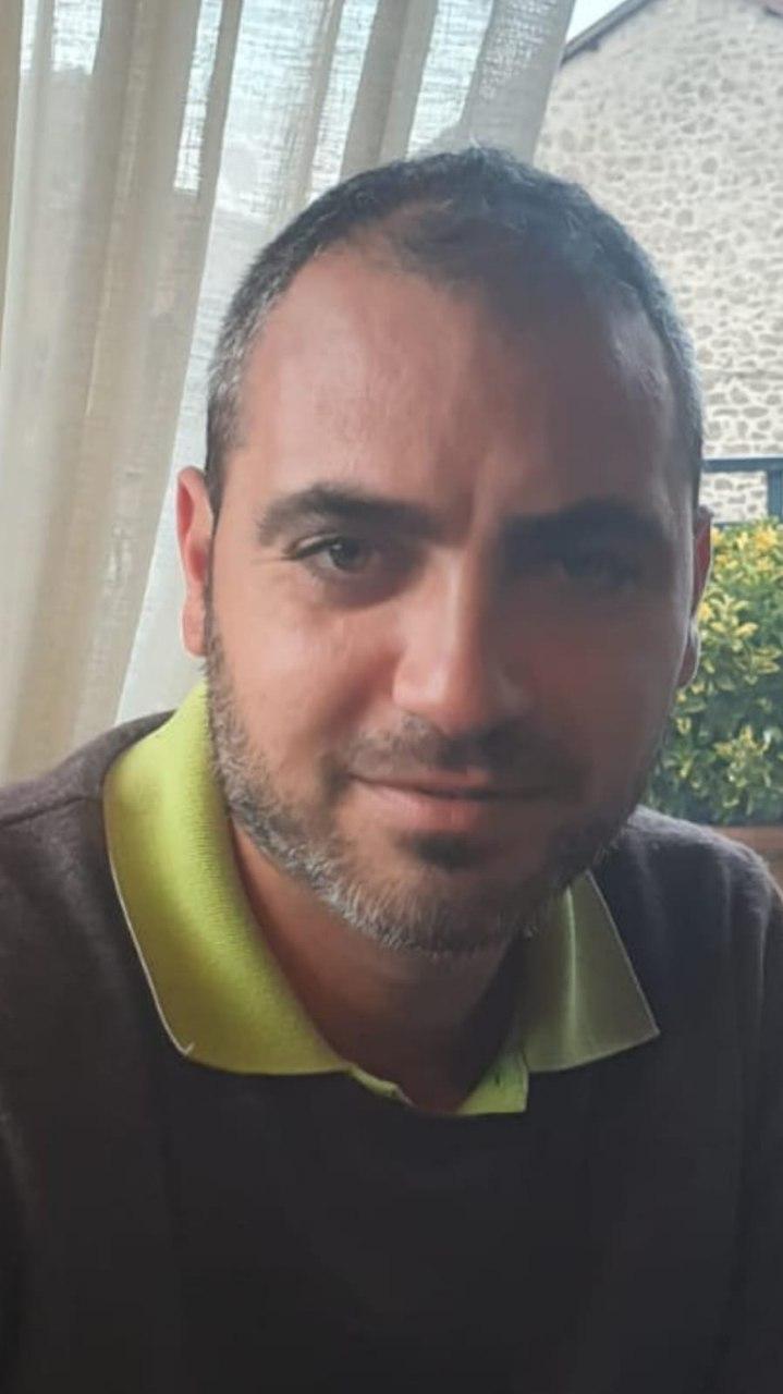 Perniconi: la Bomarzo responsabile lavora per ilfuturo