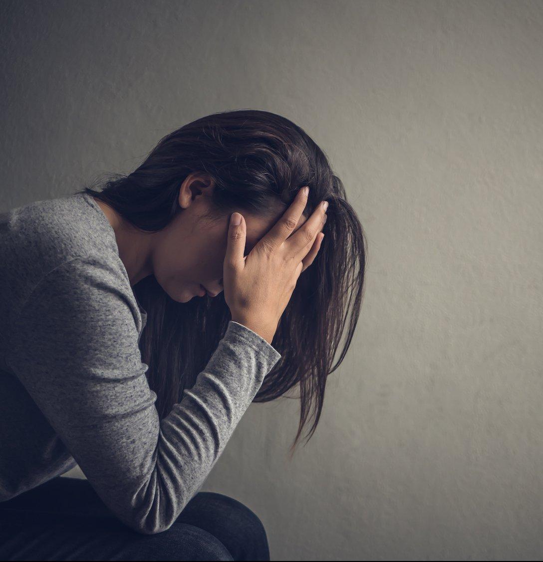 NEWS PSICOLOGIA. Covid-19, psicologo: Aumenteranno suicidi ecomplottisti