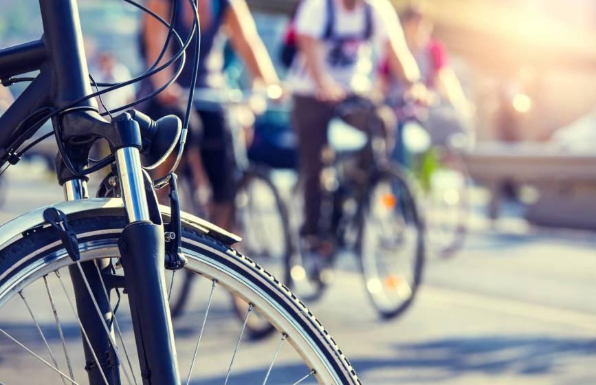 Fase 2: Raggi,bici a bordo tutti bus e metro a qualsiasiora