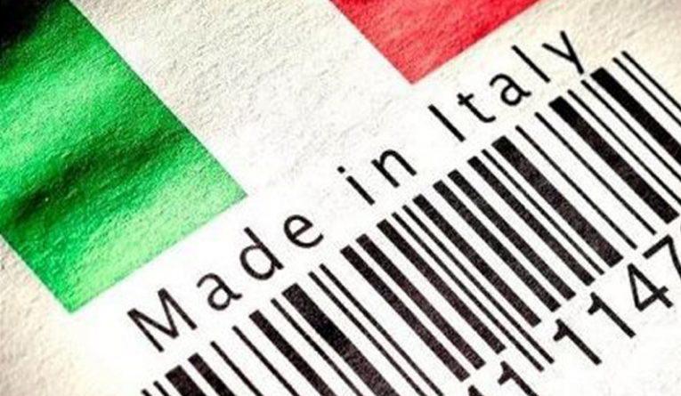 CONSUMI. COLDIRETTI: EXPORT, VOLA L'AGROALIMENTARE ITALIANO,+13,5%
