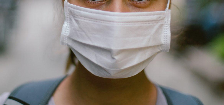 Le mascherine e la restituzione deisoldi