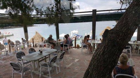 ristorante-e-spiaggia