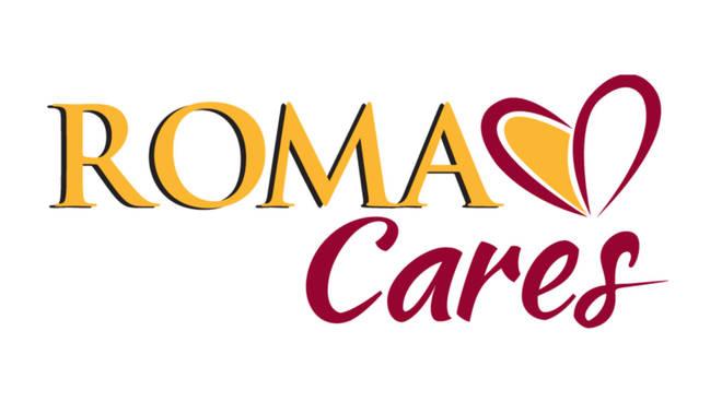 roma-cares-365200.660x368