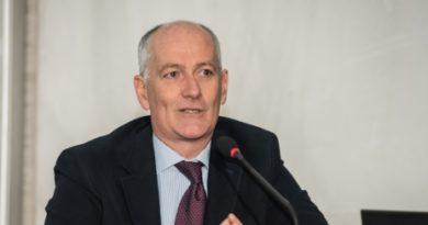 Roma: Gabrielli, sono un funzionario, non mi candido asindaco