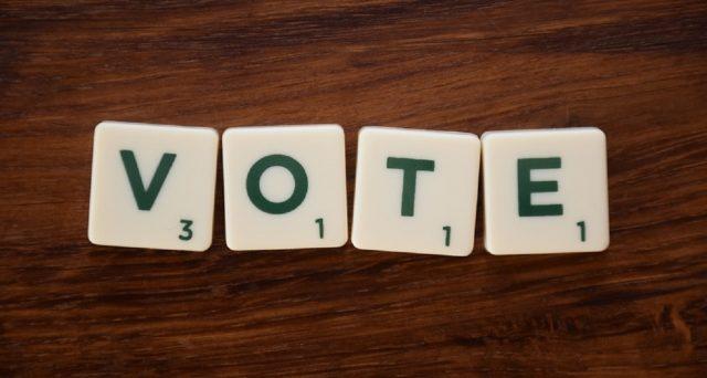 Sondaggi: AGI/YouTrend, 'partito di Conte' tra 12% e15%