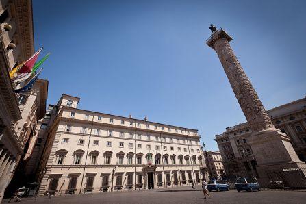 1200px-palazzo_chigi_-_roma_28201029