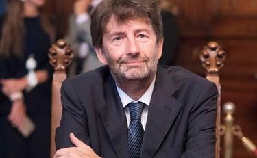 """TURISMO: FRANCESCHINI, 'CAMMINI GRANDE PROGETTO CULTURALE ED ECONOMICO.                                                       """"Il ministro, necessario puntare su un turismo sostenibile"""""""