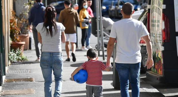 FASE 3: PD, 'ASSEGNO UNICO STRALCIATO DA FAMILY ACT, DA LUNEDI' AL VOTO ALLACAMERA'