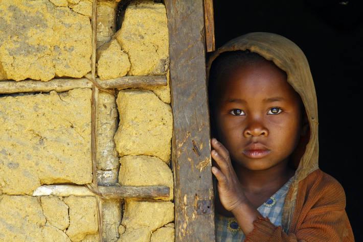 CORONAVIRUS: FAO, AUMENTA FAME NEI PAESIVULNERABILI