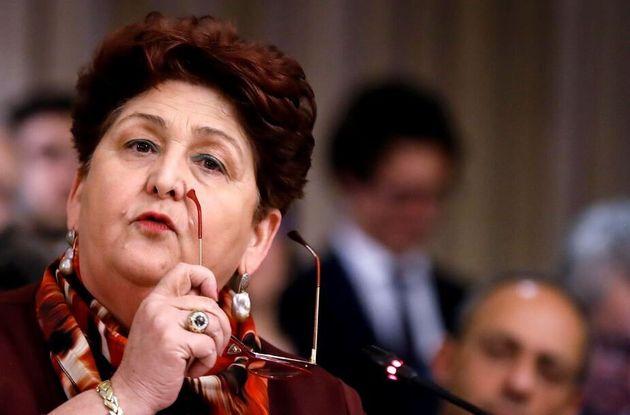 Stati generali: Bellanova, Governo semina troppeillusioni