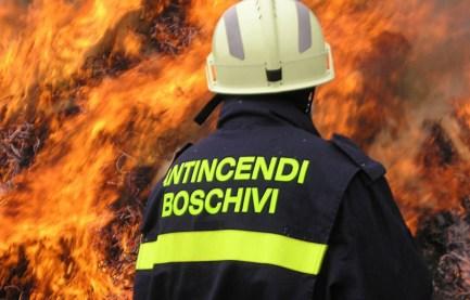 antincendio-boschivo