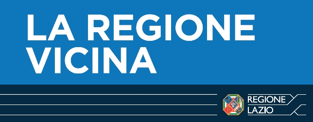 TURISMO. REGIONE LAZIO: OLTRE 6.000 DOMANDE CONTRIBUTO PERBONUS