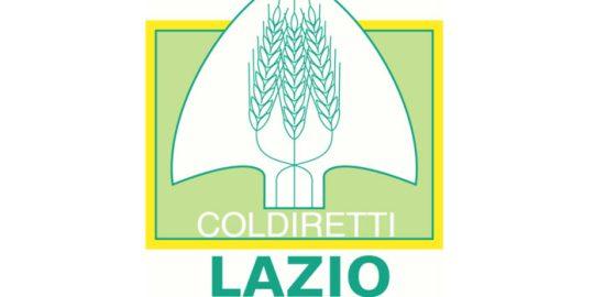 coldiretti-696x348-1-1