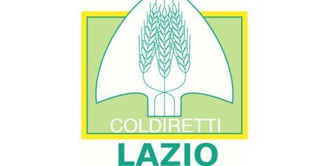 coldiretti-696x348-1