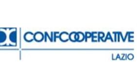 Lunedì 22 giugno Assemblea di Confcooperative Lazio. Si elegge il nuovoestabilishment