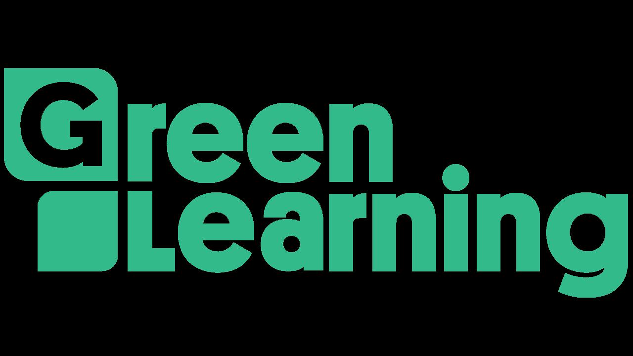green-learning-logo