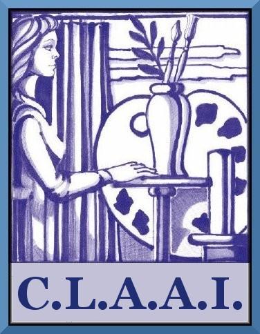 logo_claai_con_scritta