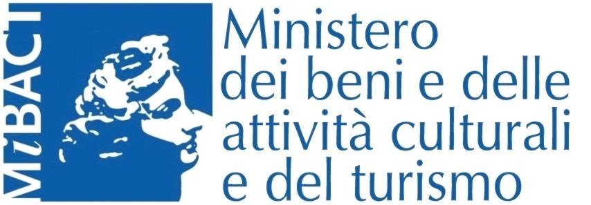 USI CIVICI, ONORATI: TAVOLO TECNICO CON IL MIBACT PER PROTOCOLLO DIINTESA