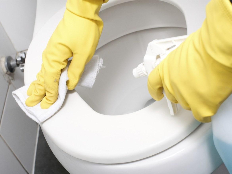 pulire-sanitari