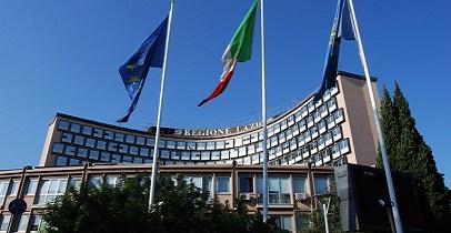 AMBIENTE, REGIONE LAZIO: DUE MILIONI DI EURO PER I 9 COMUNI PREVISTI DALL'ACCORDO CON IL MINISTERODELL'AMBIENTE
