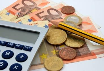 riforma-fiscale_3671