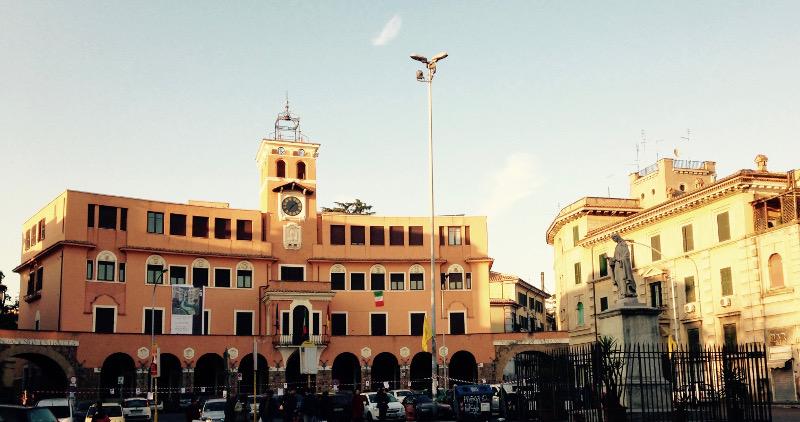 roma-piazza-sempione