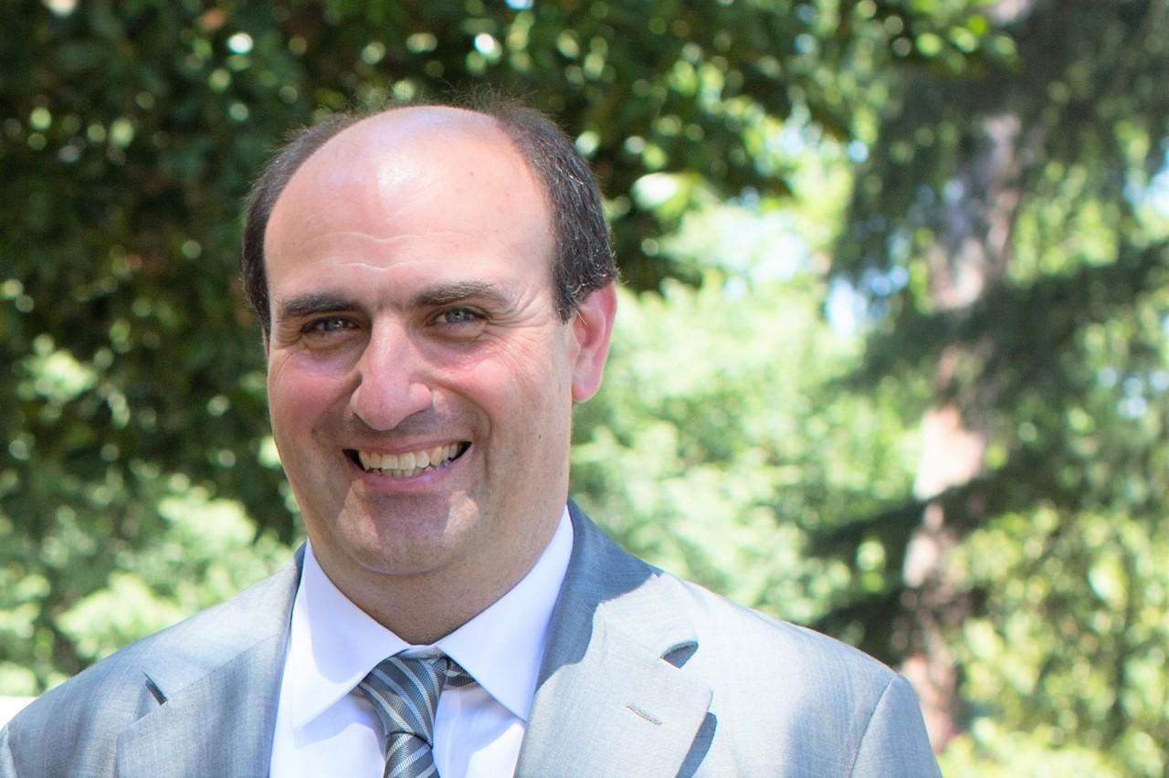"""Germano Baldazzi risponde all'Appello """"a chi cura il presente per abitare ilfuturo"""""""
