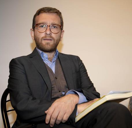 Lazio: Zingaretti e Provenzano firmano accordo fondi2014-2020