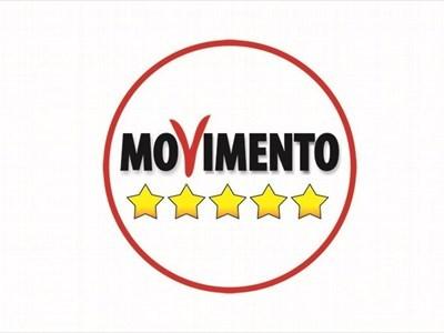 M5S: CASALEGGIO LANCIA VILLAGGIO ROUSSEAU 'IDEE RIBELLI PER IL MOVIMENTO', BIG IN CAMPO = tra gli speaker anche Di Maio e Di Battista – prima edizione totalmentedigitale