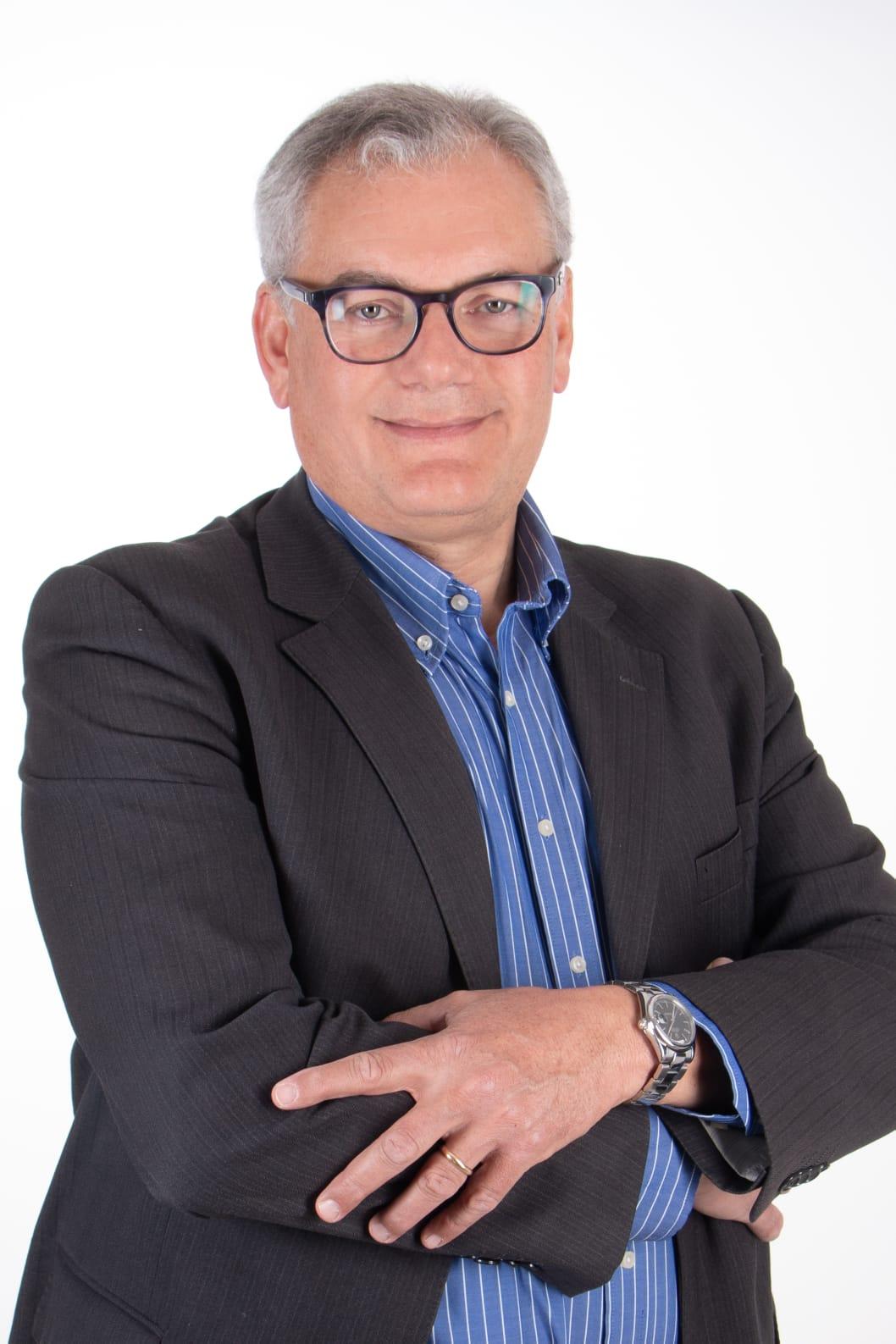 Riflessioni sulla tematica del lavoro in Italia dopo l'emergenza Covid-19 – di Francesco Rabotti, direttore Ufficio Pastorale Sociale e del Lavoro Diocesi Sora Cassino AquinoPontecorvo